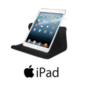 iPad 2/3/4 Case