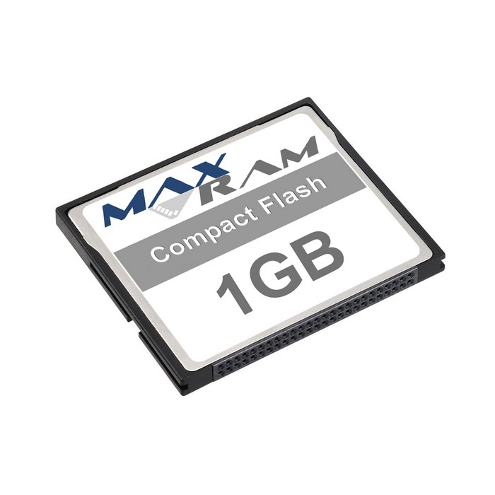 1GB-Compact-Flash-Memory-Card-for-Sony-lph-DSLR-A700-more
