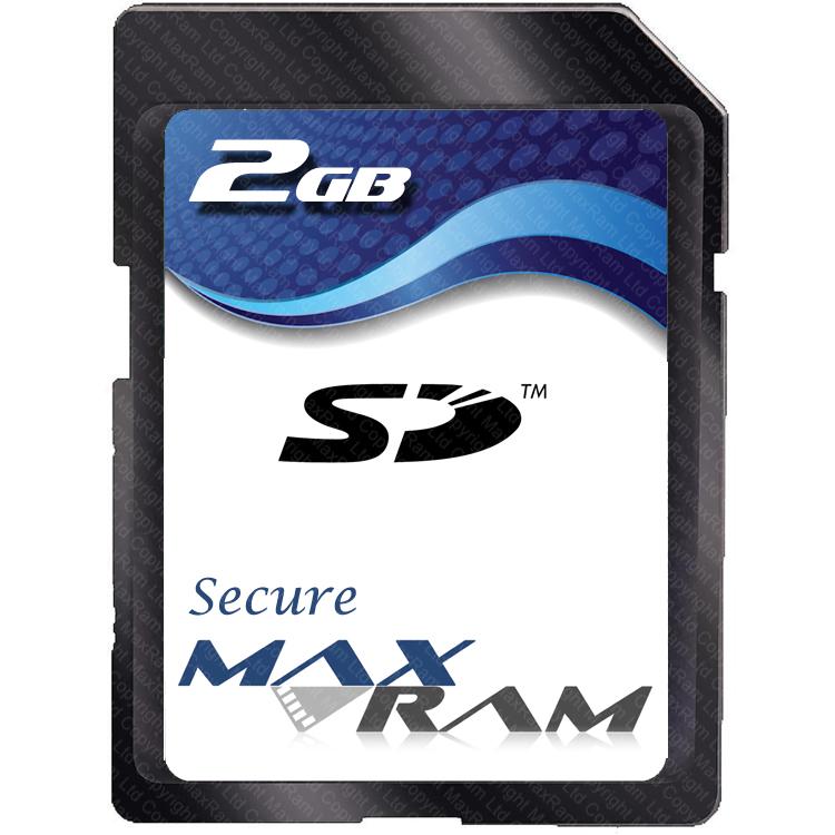 2GB-SD-Memory-Card-for-Digital-Cameras-Canon-PowerShot-A480-more